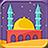 icon Learn Dua e Qunoot 1.4
