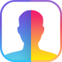 icon FaceApp