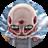 icon com.win.StickVsTitan 0.3