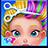 icon Crazy Hair 1.0.9