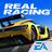 icon Real Racing 3 3.3.0