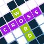icon Crossword Quiz