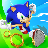 icon Sonic Dash 2.3.1.Go