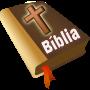 icon Bíblia João Ferreira d Almeida