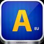 icon Autobazar EU