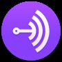 icon Anchor - Podcast & Radio