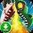 icon Hungry Dragon 2.10