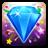 icon Bejeweled Blitz 1.9.0.70