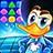 icon Disco Ducks 1.58.0