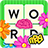 icon WordBrain 1.40.6