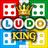icon Ludo King 6.1.0.188