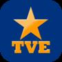 icon TVE Dortmund-Barop