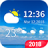 icon weer 16.1.0.47680_47680