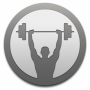 icon Home Workouts for Men