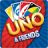 icon UNOFriends 1.5.1
