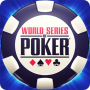 icon World Series of Poker – WSOP