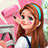 icon My Home 1.0.268