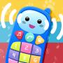 icon com.appquiz.Baby_Phone