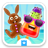 icon Ice Candy Kids 1.08