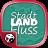 icon StadtLandFluss 2.6.0