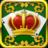 icon Career Poker 1.2.7