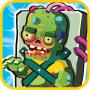 icon Suicide Squad Vs Zombies