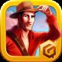 icon Solitaire Treasure Hunt
