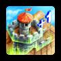 icon Castle Clicker: Builder Tycoon