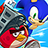 icon Sonic Dash 2.4.0.Go