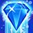 icon Bejeweled Blitz 1.10.0.74