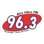 icon Aire Libre FM 96.3