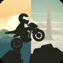 icon Outworld Motocross 2