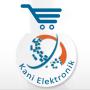 icon Kani Elektronik