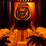icon Frayfield: 3D Action Shooter Game&Sci-Fi
