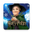 icon Harry Potter 1.12.0