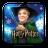 icon Harry Potter 1.12.0