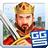 icon Empire 1.18.21