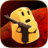 icon Hopeless 1.4.02