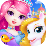 icon Princess Palace: Royal Pony