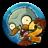 icon Plants Vs Zombies 2 3.6.1
