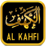 icon Al Kahf Recitation Mishary