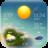 icon Allo Widget 8.8.7.1107
