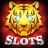icon GoldenTigerSlots 1.3.7