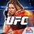 icon UFC 1.2.781529