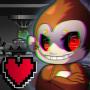 icon Can You Escape Fate?