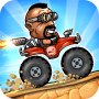 icon Mad Puppet Uphill Racing
