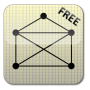 icon Connect'm (Free)