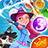 icon Bubble Witch Saga 3 6.12.5