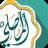 icon Al Mosally 8.4