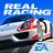 icon Real Racing 3 3.5.2
